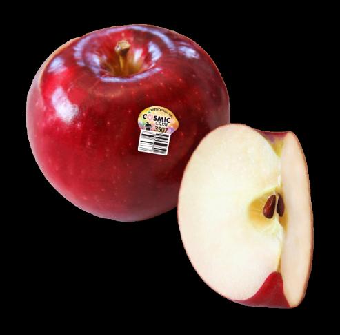 Cosmic-Crisp-Apple-Slice-PLU